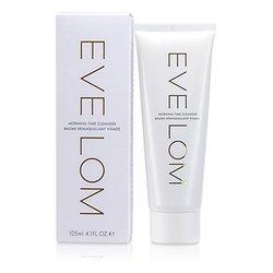 Eve Lom Morning Time Cleanser  125ml/4.1oz