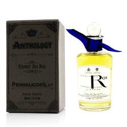 Penhaligon's Esprit Du Roi Eau De Toilette Spray  100ml/3.4oz