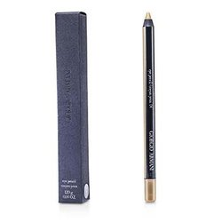 Giorgio Armani Waterproof Eye Pencil - # 04 Antique  1.2g/0.04oz