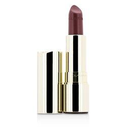 Clarins Joli Rouge (Long Wearing Moisturizing Lipstick) - # 732 Grenadine  3.5g/0.12oz