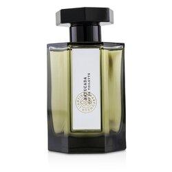 L'Artisan Parfumeur Batucada Eau De Toilette Spray  100ml/3.4oz