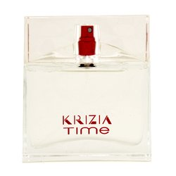 Krizia Krizia Time Eau De Toilette Spray  50ml/1.7oz