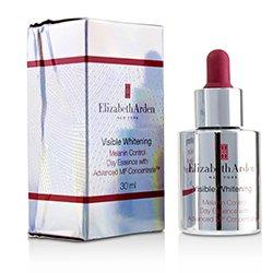 אליזבת ארדן Visible Whitening Melanin Control Day Essence (Box Slightly Damaged)  30ml/1oz