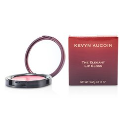 Kevyn Aucoin The Elegant Gloss Labial - # Valentina  3.65g/0.13oz