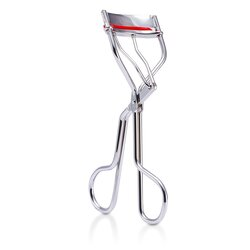 Kevyn Aucoin ´Curvex The Eyelash Curler  -