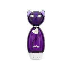 Katy Perry Purr Eau De Parfum Spray  100ml/3.4oz