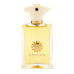 Amouage Jubilation XXV Eau De Parfum Spray  50ml/1.7oz