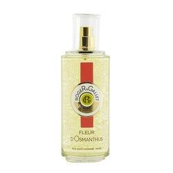 Roge & Gallet Fleur d' Osmanthus Fresh Fragrant Water Vaporizador  100ml/3.3oz