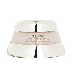 Shiseido Bio Performance Advanced Super Revitalizing Cream  50ml/1.7oz