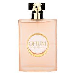 Yves Saint Laurent Opium Vapeurs De Parfum Eau De Toilette Legere Spray  75ml/2.5oz