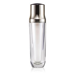 Guerlain Orchidee Imperiale White Age Defying and Brightening Serum  30ml/1oz