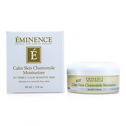 Eminence Calm Skin Chamomile Moisturizer - For Sensitive Skin  60ml/2oz