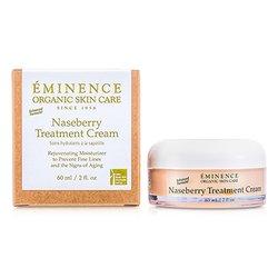 Eminence Naseberry Treatment Cream  60ml/2oz