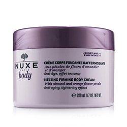 Nuxe Fondant Firming Cream  200ml/6.9oz