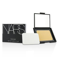 NARS Pressed Powder - # Beach  8g/0.28oz