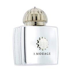 Amouage Reflection Eau De Parfum Spray  50ml/1.7oz