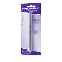 Tweezerman Professional BrowMousse Гель для Укладки Брів  7g/0.25oz