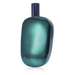 Comme des Garcons Amazingreen Eau De Parfum Spray  100ml/3.4oz