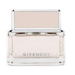 Givenchy Dahlia Noir Eau De Toilette Spray  50ml/1.7oz