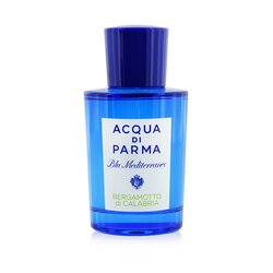 Acqua Di Parma Blu Mediterraneo Bergamotto Di Calabria Eau De Toilette Spray  75ml/2.5oz
