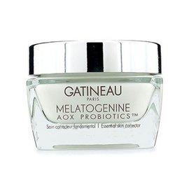 Gatineau Melatogenine AOX Probiotics -oleellinen ihon korjaaja  50ml/1.6oz