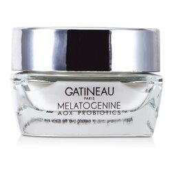 Gatineau Melatogenine AOX Probiotics Essential Eye Corrector  15ml/0.5oz