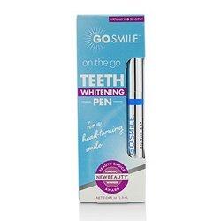 高斯密  On The Go Teeth Whitening Pen GS122/0459  1.3ml/0.04oz