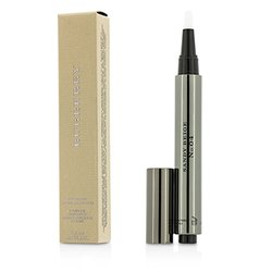 Burberry Sheer Luminous -peitepuikko - # No. 04 Sandy Beige  2.5ml/0.08oz