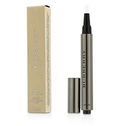 Burberry Sheer Luminous -peitepuikko - # No. 02 Soft Beige  2.5ml/0.08oz