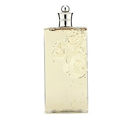 Valentino Valentina Velvet Shower Gel  200ml/6.8oz
