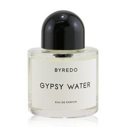 Byredo Gypsy Water Eau De Parfum Spray  100ml/3.4oz
