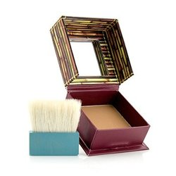 Benefit Hoola Bronzing Powder  8g/0.28oz