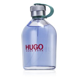 雨果博斯 優客男性淡香水 Hugo Eau De Toilette Spray  200ml/6.7oz