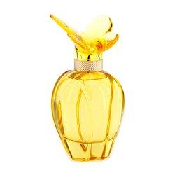 Mariah Carey Lollipop Bling Honey Eau De Parfum Spray  100ml/3.3oz