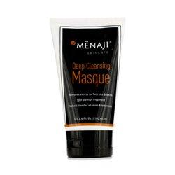 Menaji Deep Cleansing Masque  100ml/3.4oz