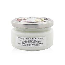 Davines Authentic Replenishing Butter  200ml/6.76oz