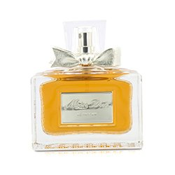 Christian Dior Miss Dior Le Parfum Spray  75ml/2.5oz