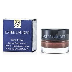 Estee Lauder Pure Color Stay On Shadow Paint - # 06 Cosmic  5g/0.17oz