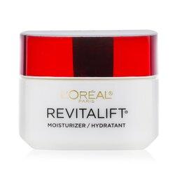 로레알 리바이탈리스트 안티-링클 + 퍼밍 페이스/넥 컨투어 크림  48g/1.7oz
