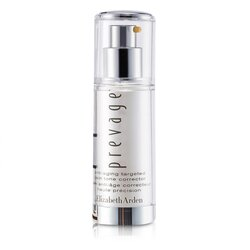 Prevage Anti-Aging Targeted Skin Tone Corrector  30ml/1oz
