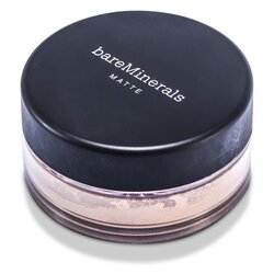 BareMinerals BareMinerals Matte Foundation Broad Spectrum SPF15 - Medium  6g/0.21oz