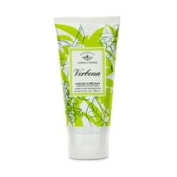 Caswell Massey Verbena Hand Cream  75ml/2.5oz