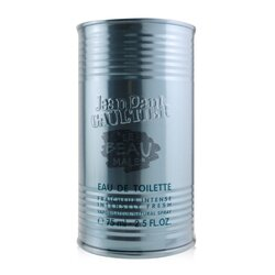 Jean Paul Gaultier Le Beau Male ماء تواليت بخاخ  75ml/2.5oz