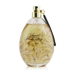 Agent Provocateur Petale Noir Eau De Parfum Spray  100ml/3.3oz