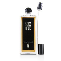 芦丹氏 大写檀香 卤蛋男士香水Santal Majuscule EDP  50ml/1.6oz