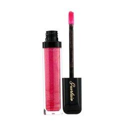 Guerlain Gloss D'enfer Maxi Shine Intense Colour & Shine Lip Gloss - # 467 Cherry Swing  7.5ml/0.25oz
