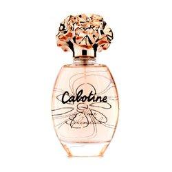 Gres Cabotine Fleur Splendide Eau De Toilette Spray  100ml/3.4oz