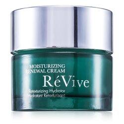 ReVive Moisturizing Renewal Cream  50ml/1.7oz