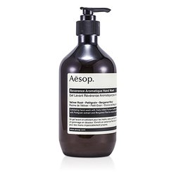 Aesop Reverence Aromatique kézmosó  500ml/16.9oz