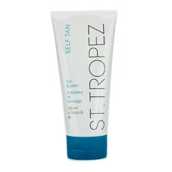 St. Tropez Self Tan Tan Booster  200ml/6.7oz